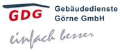 GDG Gebäudedienste Görne GmbH
